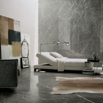 marble_tiles